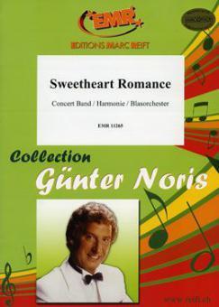 Sweetheart RomanceStandard