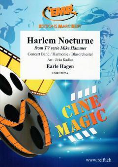 Harlem NocturneStandard