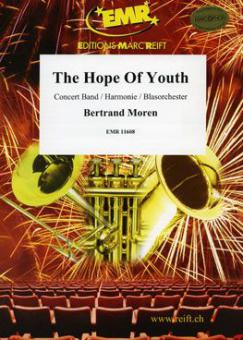 The Hope Of YouthStandard
