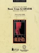 Music From Gladiator