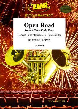 Open Road Standard