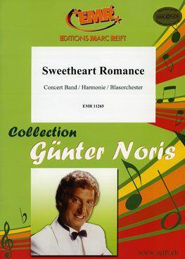 Sweetheart Romance Standard