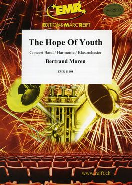 The Hope Of Youth Standard