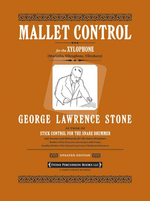 Mallet Control