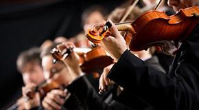 Partiture per strumenti musicali a corda