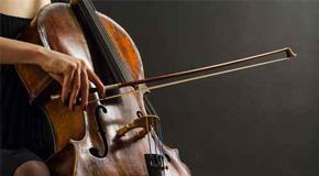 Partiture per violoncello
